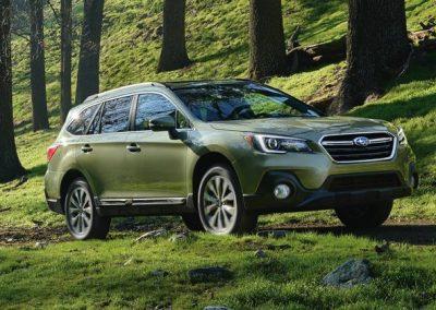 Subaru-outback-2019-2